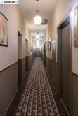 Indigo Hotel (foto) - 8. oktobar 2021.