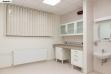 Institut za kardiovaskularne bolesti Dedinje - avgust 2021.