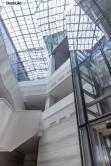 Kineski kulturni centar (foto) - 7. maj 2021.