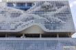 Kineski kulturni centar (foto) - 14. jun 2020.
