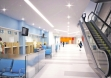 Klinički centar Srbije - 3D prikazi