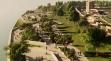 Linijski park - Celina 2
