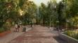 Linijski park - Celina 5