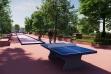 Linijski park - Celina 9