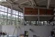 Sportska dvorana u Košutnjaku (foto) - 18. jun 2021.