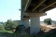 Ostružnički most (foto) - 5. jul 2014.