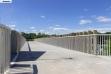 Pasarela kod Ade (foto) - 14. maj 2021.