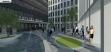 Poreska uprava u Zemunu - 3D prikazi